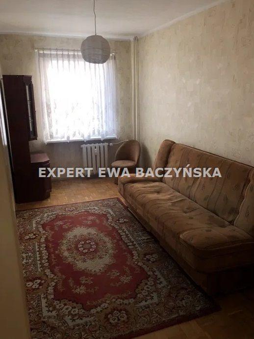 Mieszkanie trzypokojowe na sprzedaż Częstochowa, Północ  61m2 Foto 3