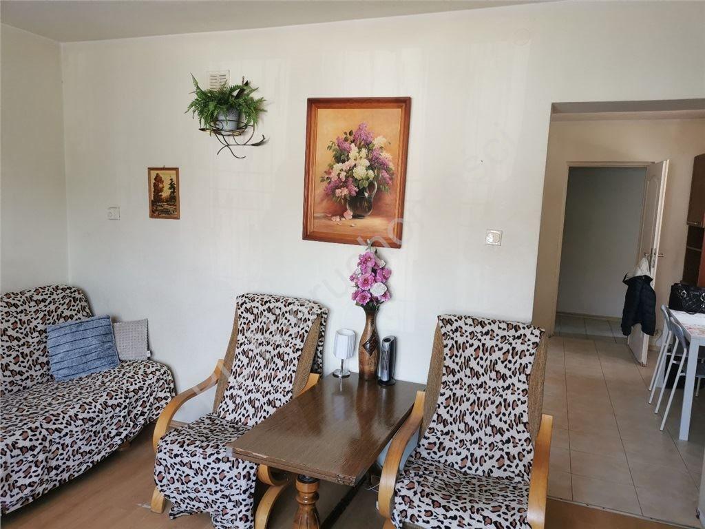 Dom na sprzedaż Odrano-Wola  96m2 Foto 6
