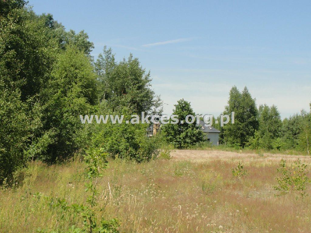 Działka rolna na sprzedaż Dobrzenica  40900m2 Foto 6