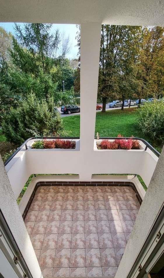 Mieszkanie trzypokojowe na sprzedaż Warszawa, Mokotów, Bacha  69m2 Foto 4