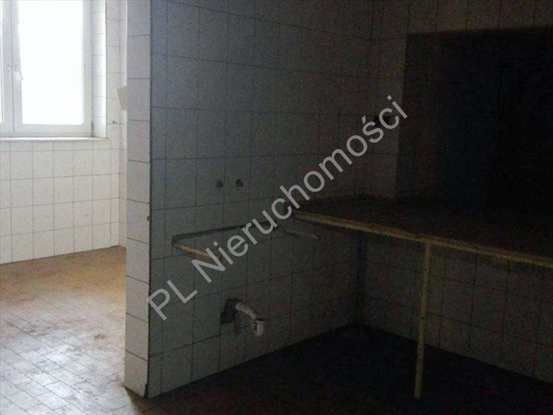 Lokal użytkowy na sprzedaż Grodzisk Mazowiecki  250m2 Foto 4
