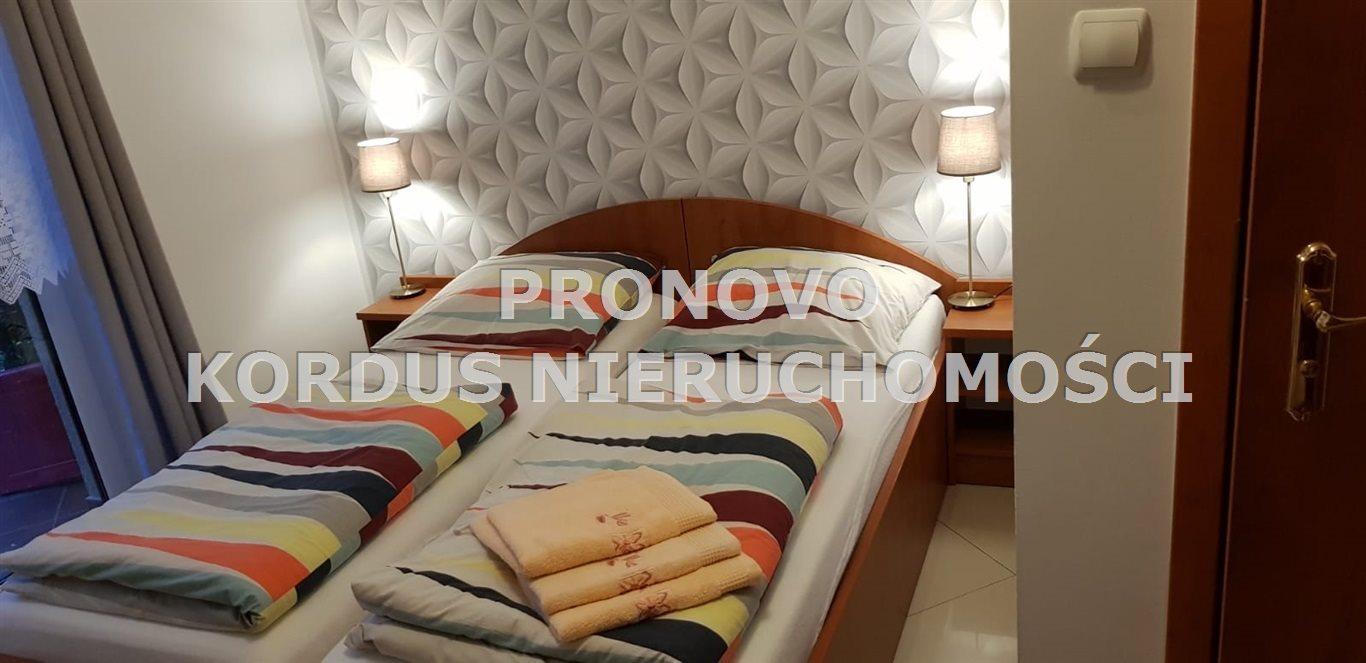 Dom na sprzedaż Pobierowo  677m2 Foto 1