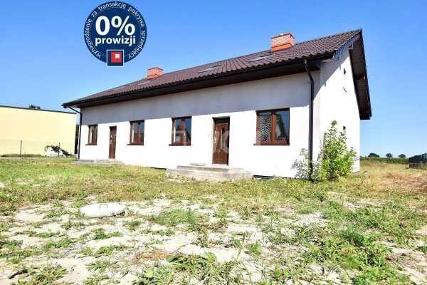 Dom na sprzedaż Inowrocław, Orłowo, Orłowo  155m2 Foto 1