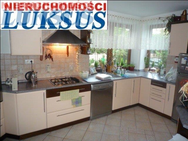 Dom na sprzedaż Piaseczno, Zalesie Dolne  328m2 Foto 7