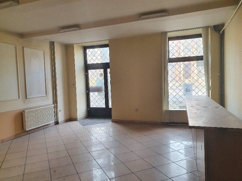 Dom na sprzedaż Częstochowa, OKOL. JASNEJ GÓRY, brak  400m2 Foto 4