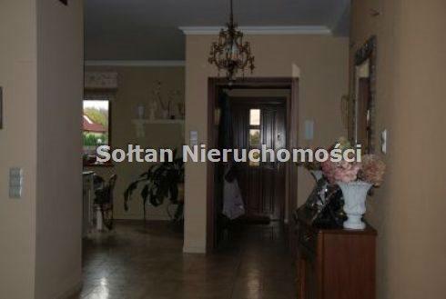 Dom na sprzedaż Warszawa, Wilanów, Kępa Zawadowska  300m2 Foto 6