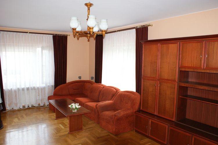 Dom na sprzedaż Lublin, Botaniczna  250m2 Foto 4