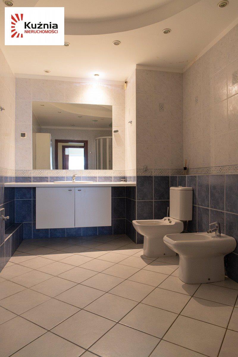 Mieszkanie czteropokojowe  na sprzedaż Warszawa, Mokotów, Bukowińska  160m2 Foto 11