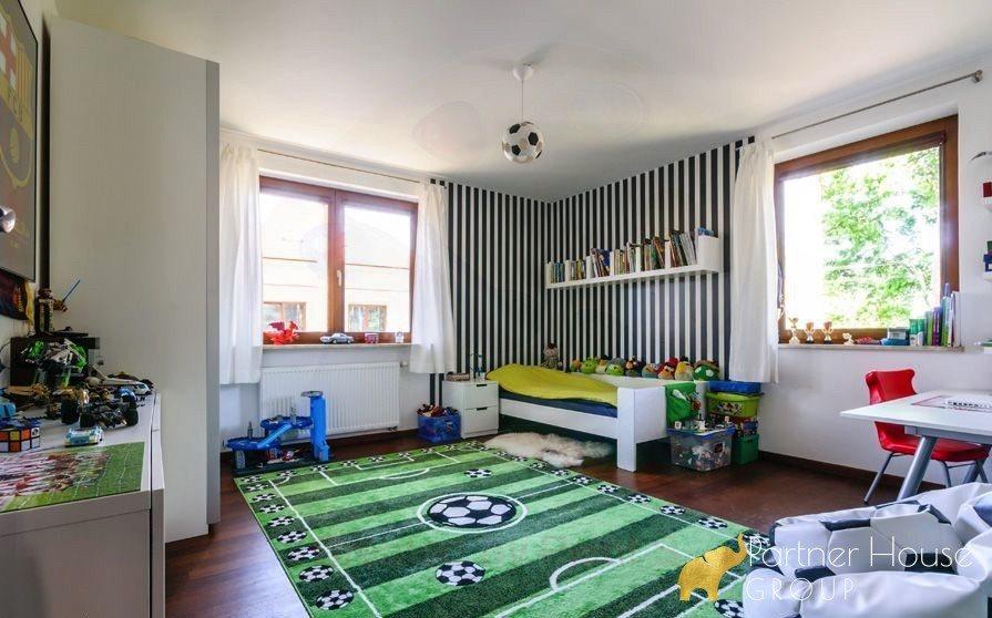 Dom na sprzedaż Warszawa, Wawer Miedzeszyn  270m2 Foto 12