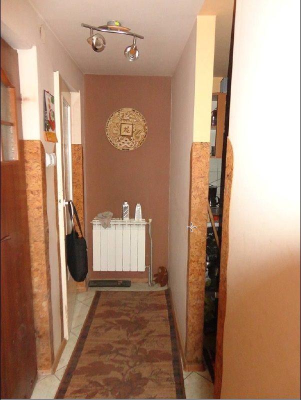 Dom na sprzedaż Zagórzany  30m2 Foto 4