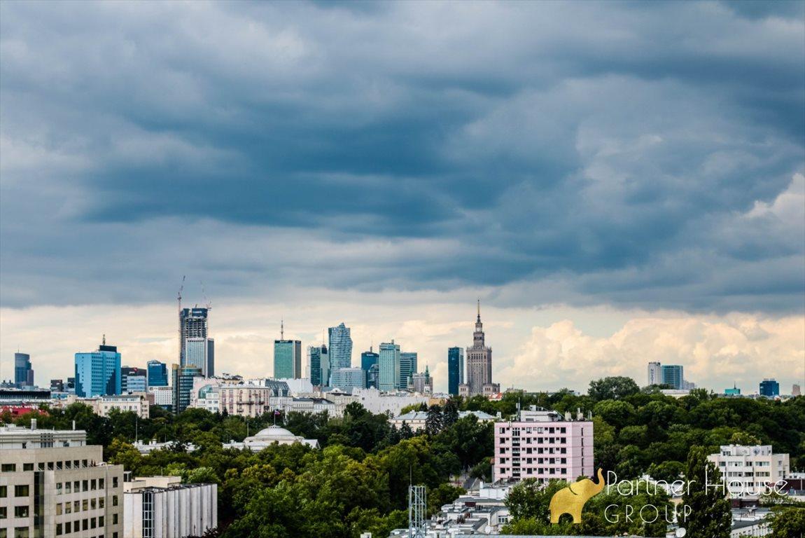 Mieszkanie trzypokojowe na sprzedaż Warszawa, Mokotów, Sułkowicka  128m2 Foto 7
