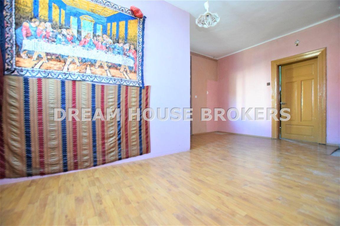Mieszkanie na sprzedaż Ustrzyki Dolne  110m2 Foto 11