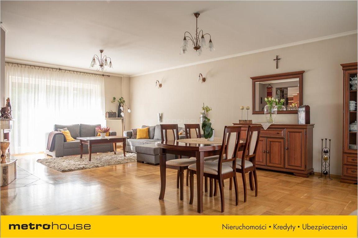 Dom na sprzedaż Kraków, Dębniki  333m2 Foto 2