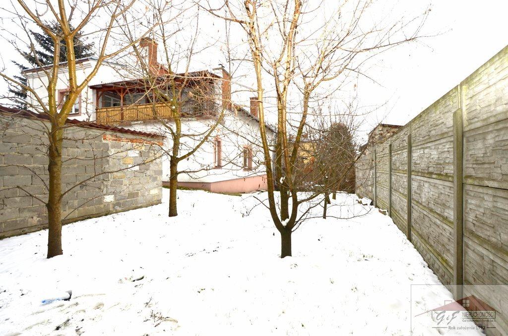 Lokal użytkowy na sprzedaż Oleszyce, 3 Maja  140m2 Foto 7