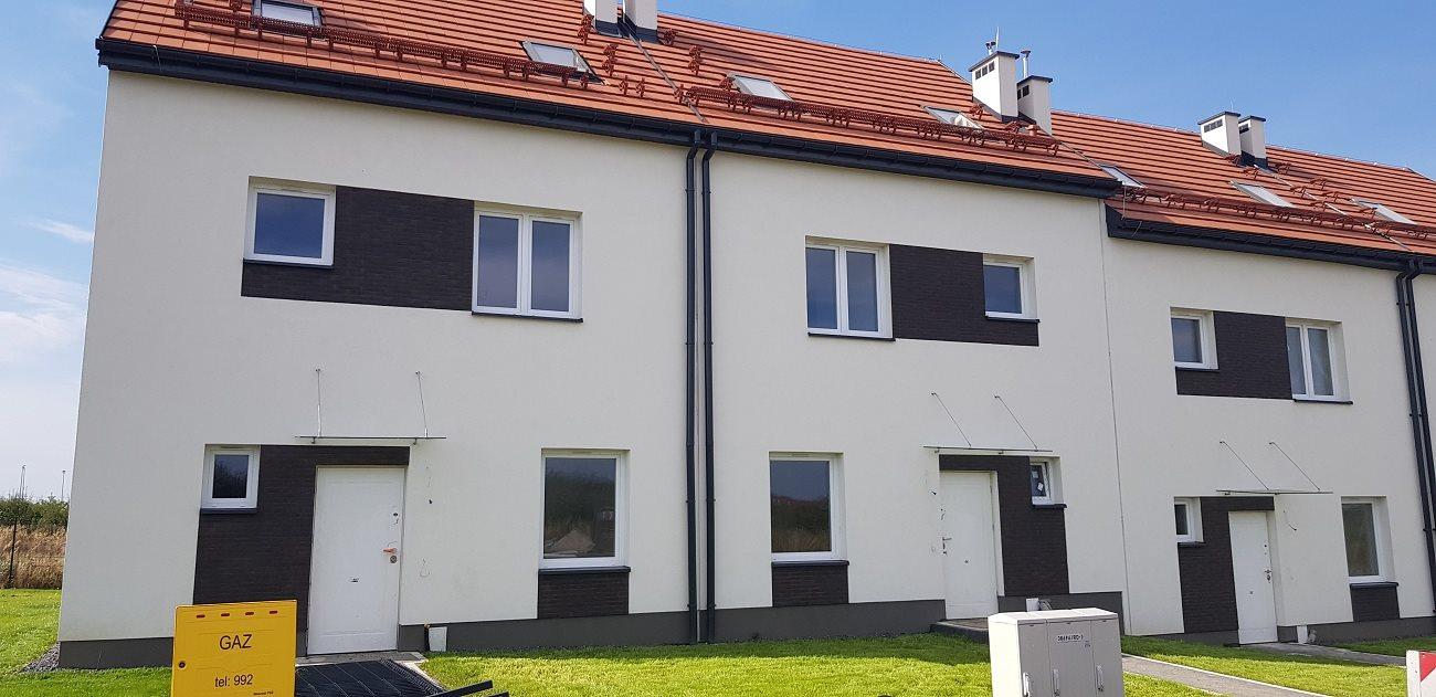 Dom na sprzedaż Kraków, Podgórze, Petrażyckiego  125m2 Foto 7