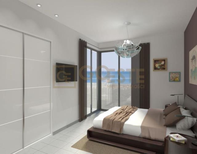 Mieszkanie trzypokojowe na sprzedaż Hiszpania, Torrevieja, La Mata  90m2 Foto 3