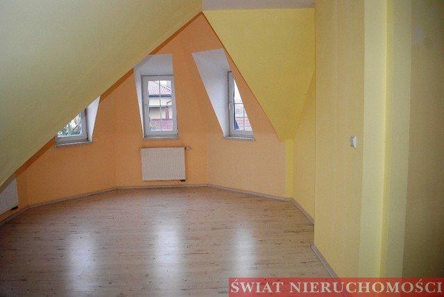 Dom na sprzedaż Żerniki Wrocławskie  320m2 Foto 9