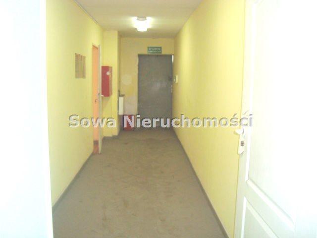 Lokal użytkowy na sprzedaż Wałbrzych, Śródmieście  1450m2 Foto 7