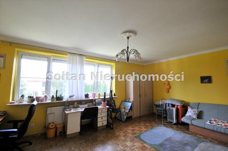 Dom na sprzedaż Warszawa, Ursynów, Pyry, Farbiarska  585m2 Foto 12