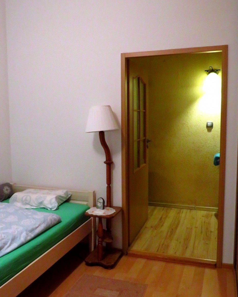 Mieszkanie dwupokojowe na sprzedaż Bukowiec, Robotnicza  60m2 Foto 10