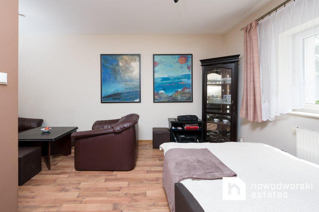 Dom na sprzedaż Krynica-Zdrój, Józefa Ignacego Kraszewskiego  387m2 Foto 10