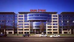 Lokal użytkowy na wynajem Warszawa, Ochota, BITWY WARSZAWSKIEJ BUSINESS PARK  575m2 Foto 2