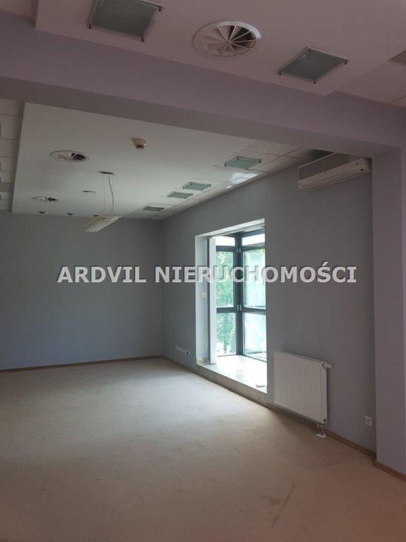 Lokal użytkowy na wynajem Białystok, Mickiewicza, Adama Mickiewicza  1000m2 Foto 1
