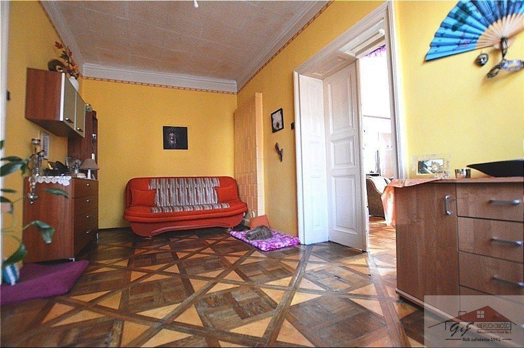 Mieszkanie trzypokojowe na sprzedaż Przemyśl, Grodzka  95m2 Foto 11