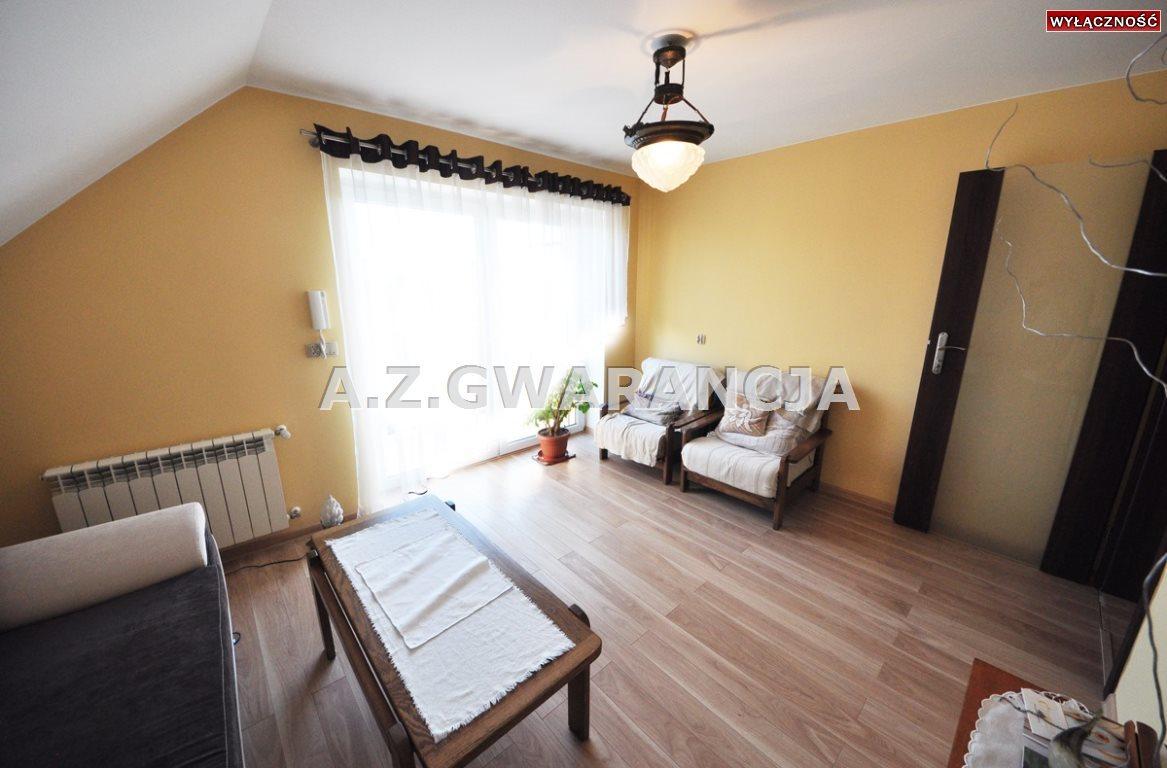 Dom na sprzedaż Opole, Grudzice  270m2 Foto 5