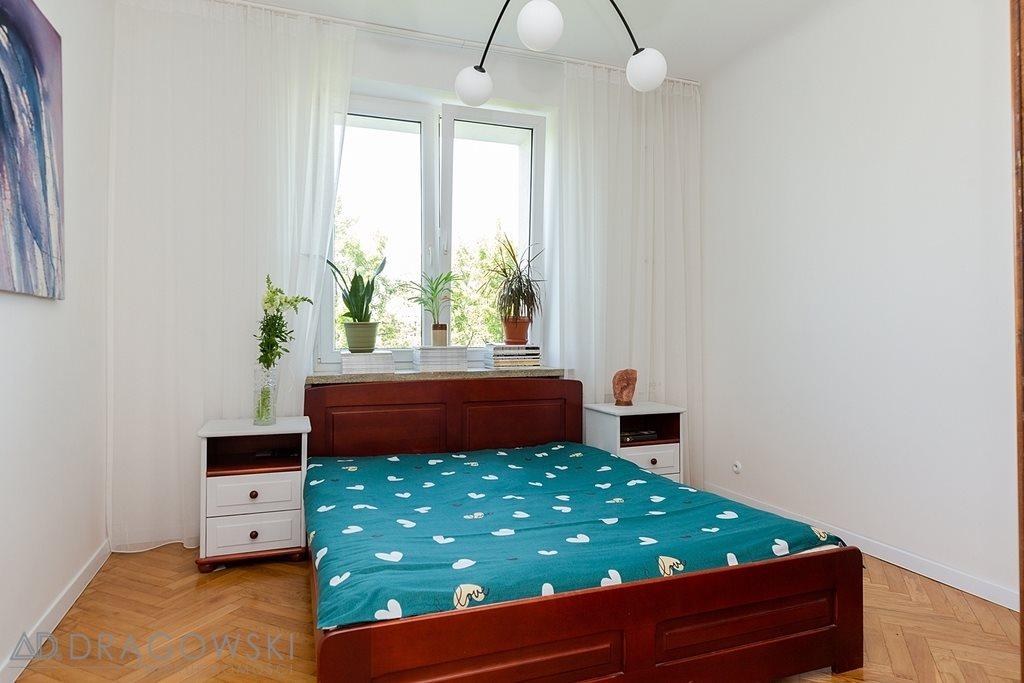 Mieszkanie dwupokojowe na sprzedaż Warszawa, Wola, Górczewska  49m2 Foto 6