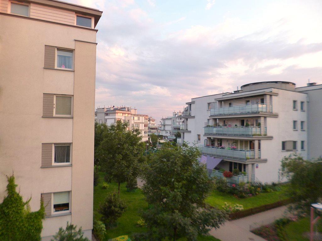 Mieszkanie dwupokojowe na wynajem Warszawa, Białołęka, Głębocka  42m2 Foto 12
