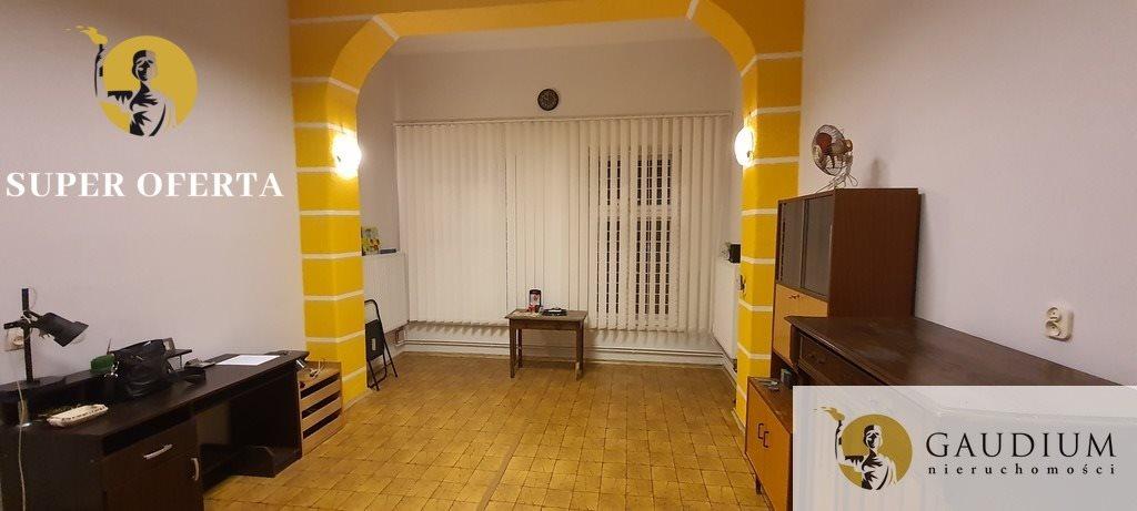 Lokal użytkowy na sprzedaż Tczew, Tadeusza Kościuszki  53m2 Foto 6