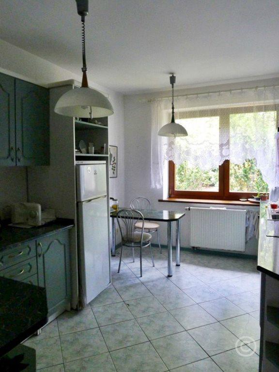 Dom na sprzedaż Ustronie  249m2 Foto 7