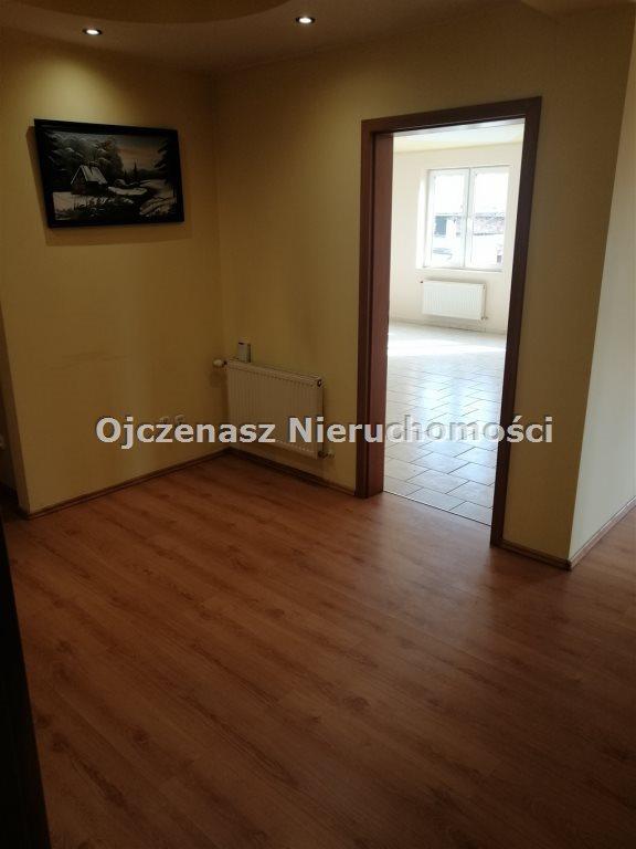 Lokal użytkowy na wynajem Bydgoszcz, Błonie  130m2 Foto 2