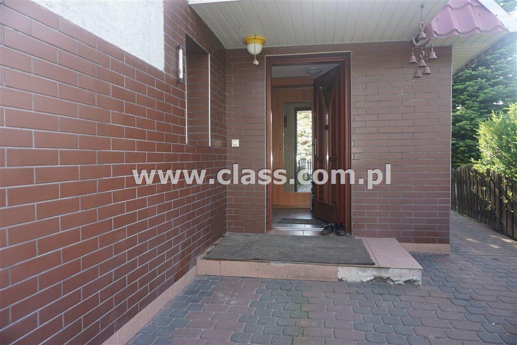 Dom na sprzedaż Osielsko  230m2 Foto 2