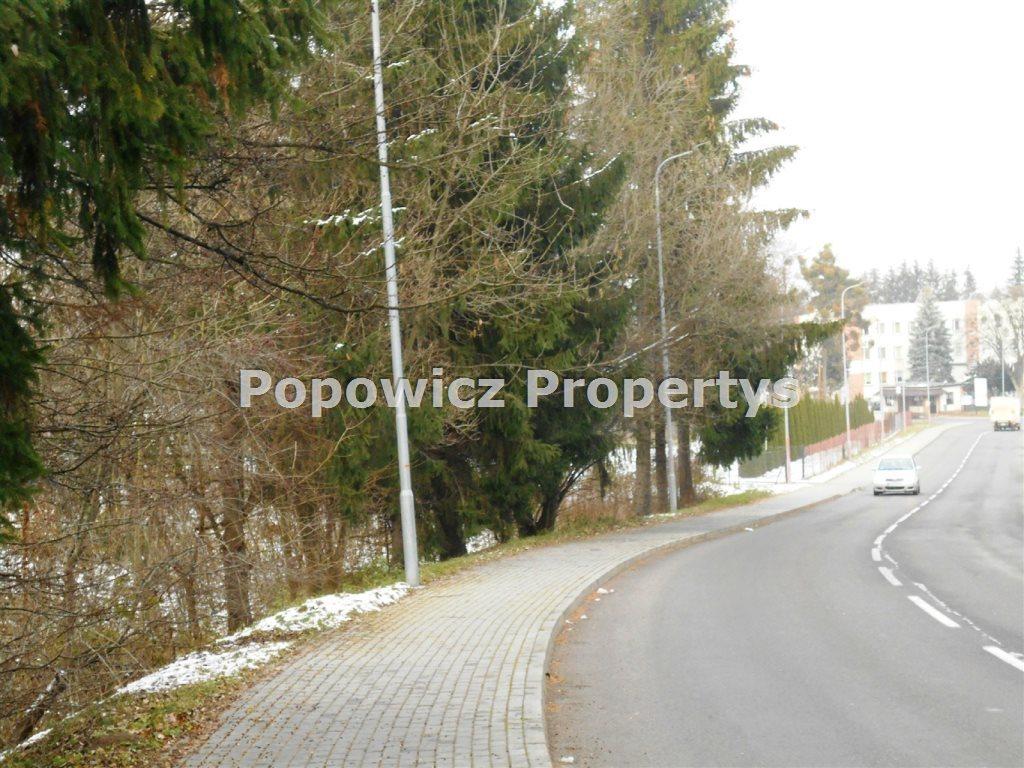 Działka budowlana na sprzedaż Przemyśl, Bakończyce  2394m2 Foto 6