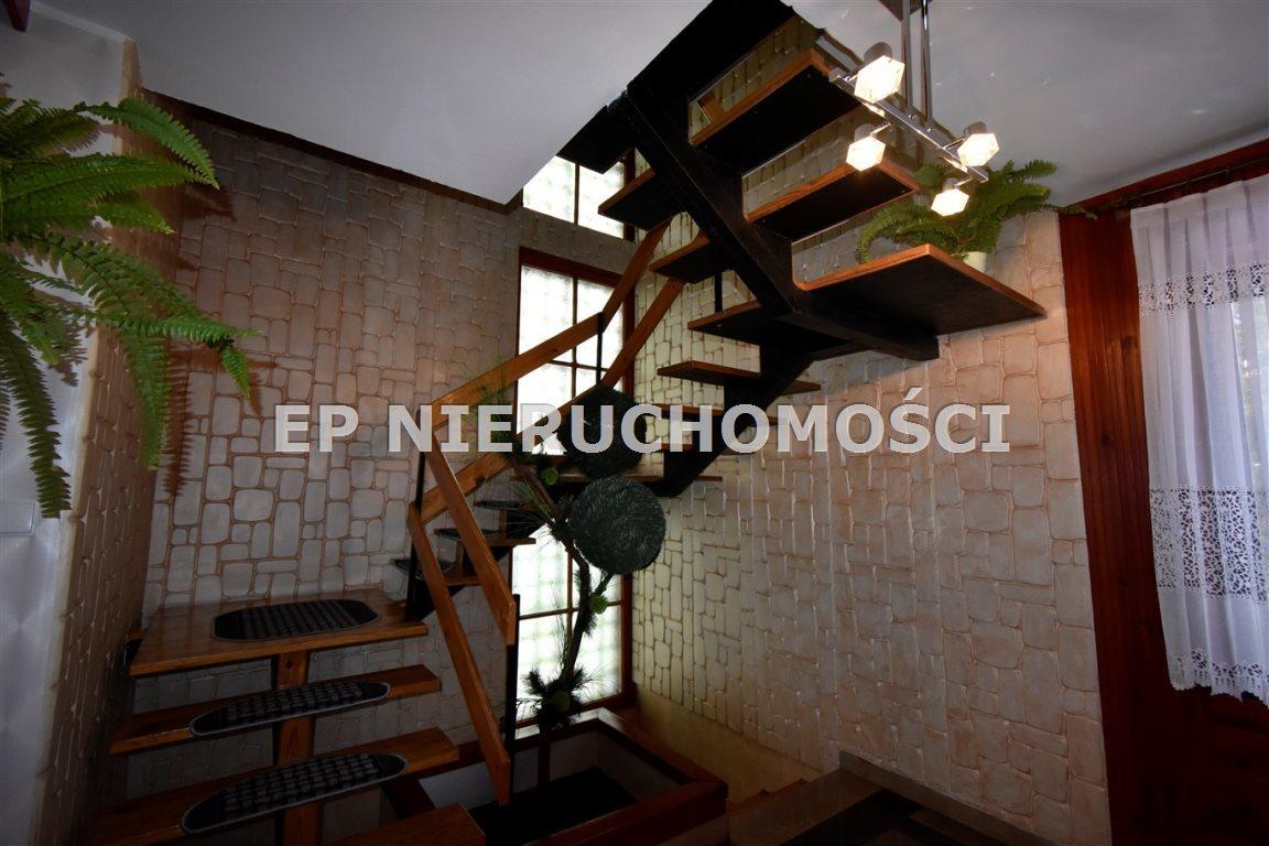 Dom na sprzedaż Częstochowa, Grabówka  240m2 Foto 8