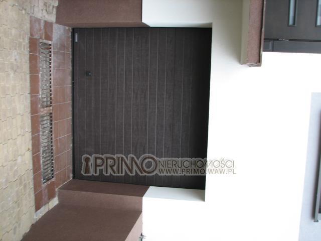Dom na sprzedaż Warszawa, Włochy, Okęcie, Pilchowicka  370m2 Foto 7