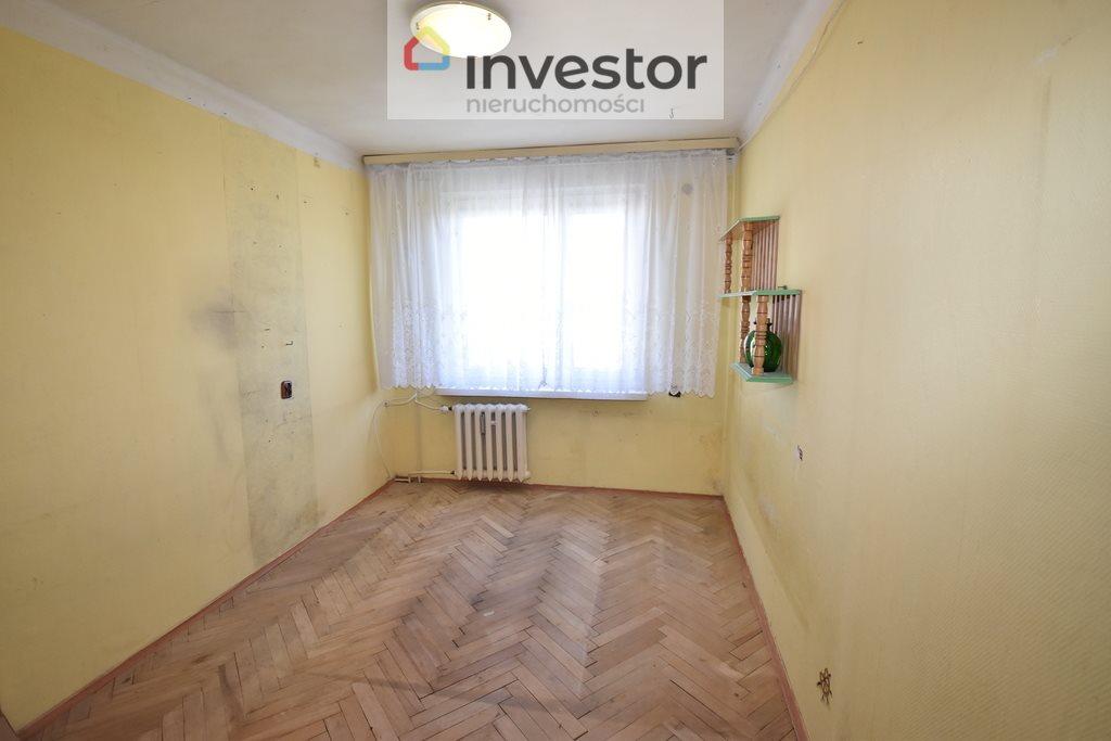 Mieszkanie dwupokojowe na sprzedaż Ostrowiec Świętokrzyski  40m2 Foto 3