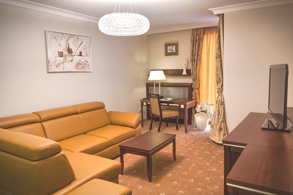 Mieszkanie dwupokojowe na wynajem Kraków, Kraków-Podgórze, Bobrzyńskiego 33  60m2 Foto 9