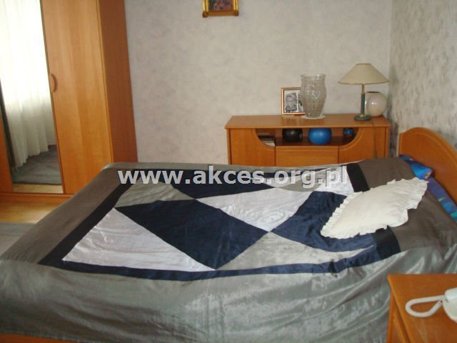 Dom na sprzedaż Warszawa, Mokotów, Dolny Mokotów  420m2 Foto 8