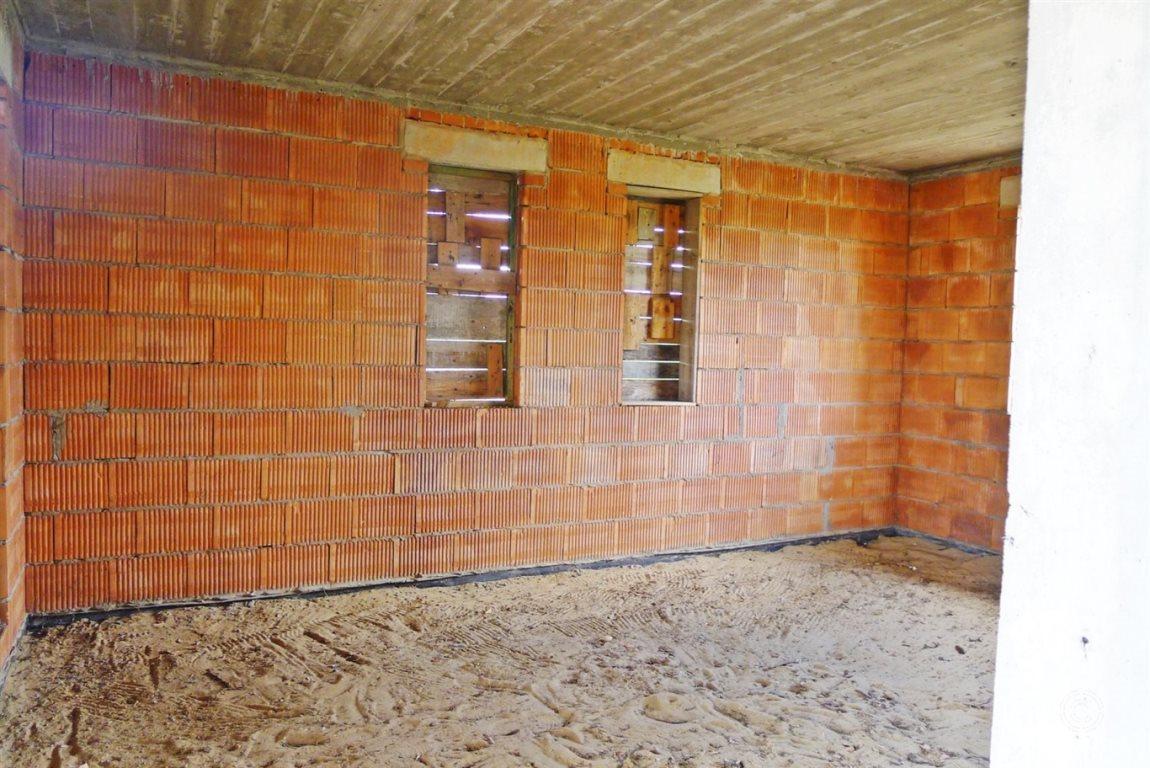 Dom na sprzedaż Dzierżązna  269m2 Foto 9