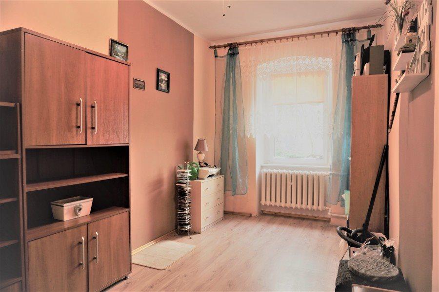 Mieszkanie dwupokojowe na sprzedaż Szczecin, Centrum, BŁ. KRÓLOWEJ JADWIGI  42m2 Foto 8