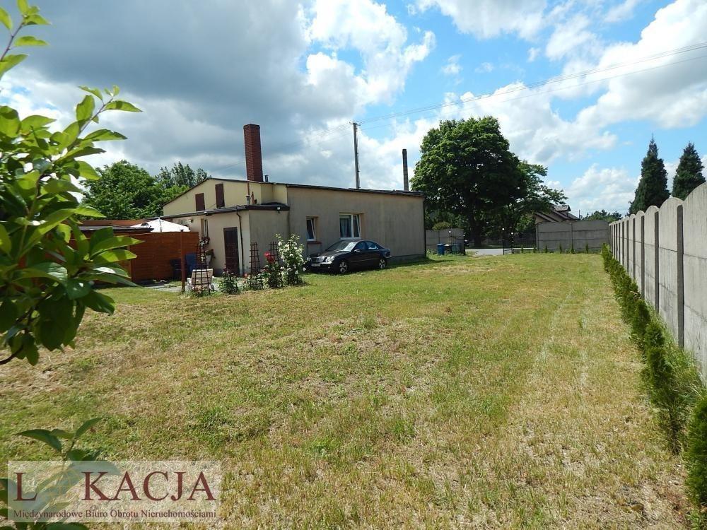 Dom na sprzedaż Kalisz  120m2 Foto 4