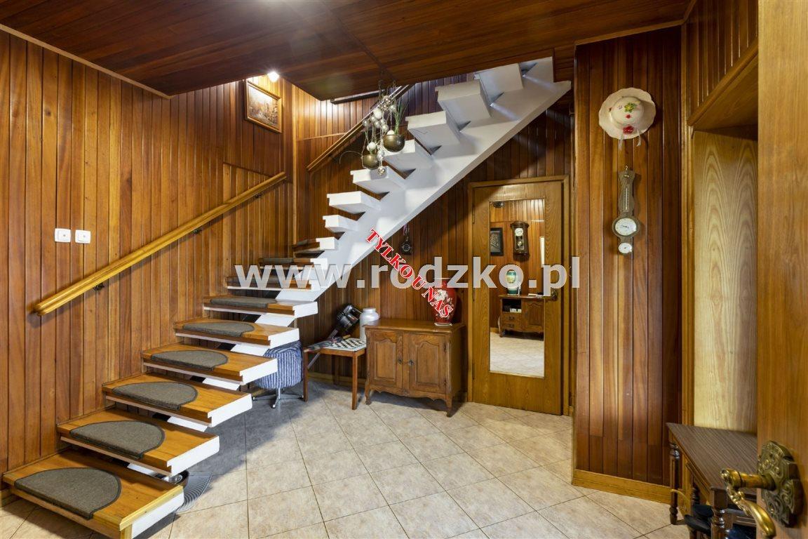 Dom na sprzedaż Bydgoszcz, Szwederowo  300m2 Foto 11