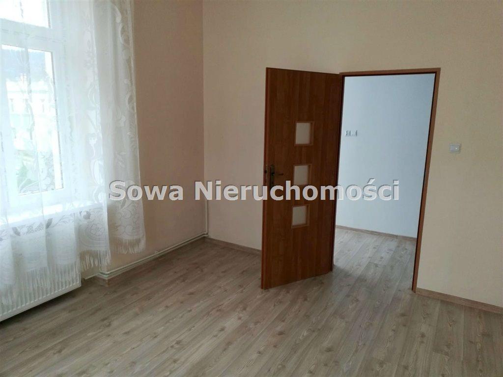 Mieszkanie trzypokojowe na sprzedaż Piechowice  72m2 Foto 6