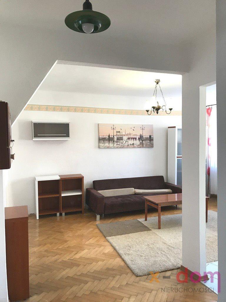 Mieszkanie trzypokojowe na sprzedaż Kielce  64m2 Foto 7
