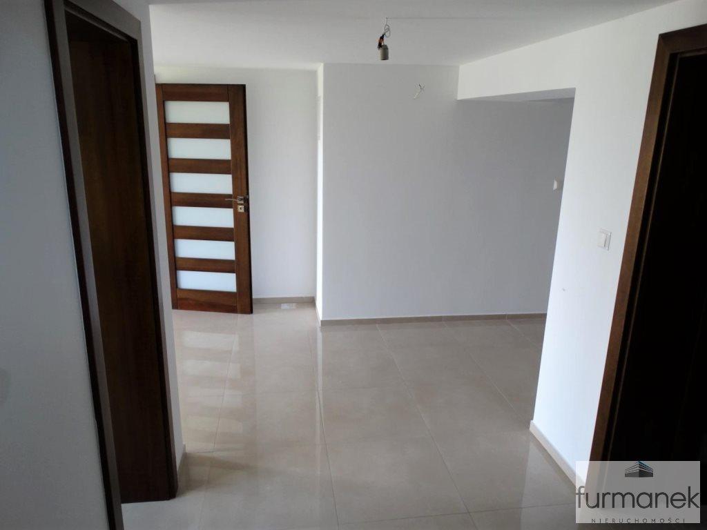 Dom na sprzedaż Zaporze  217m2 Foto 7