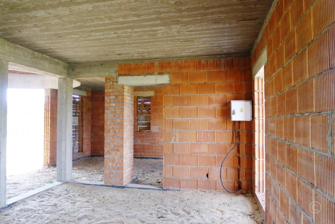 Dom na sprzedaż Dzierżązna  269m2 Foto 8