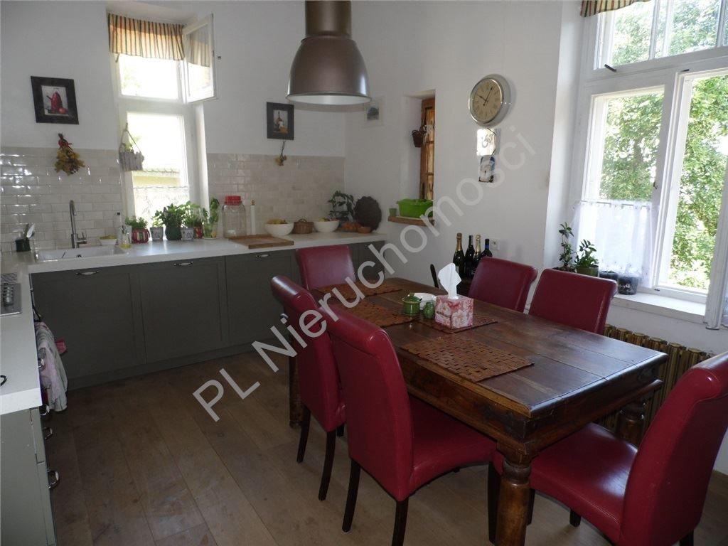 Dom na sprzedaż Pruszków, Ostoja  420m2 Foto 1